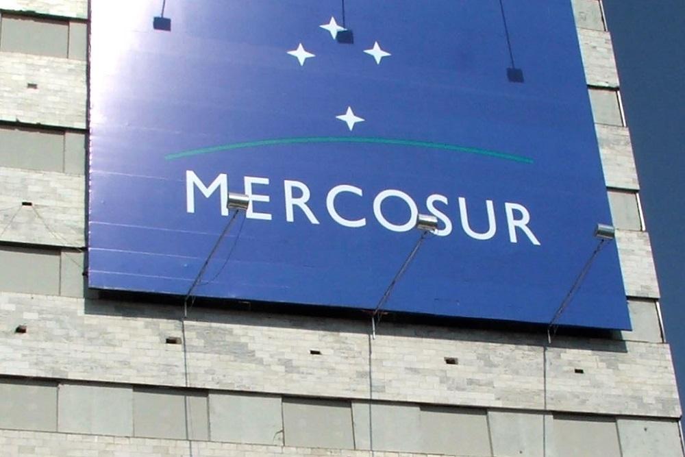 Cancileres del Mercosur se reunirán para avanzar en el acuerdo con la UE