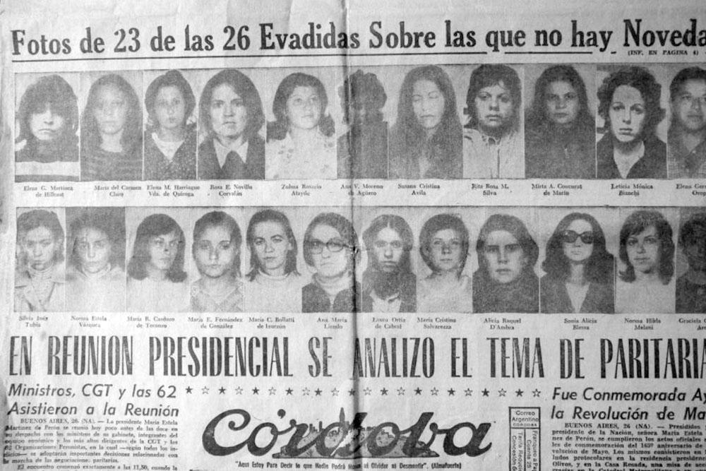 recorte-20diario-20web