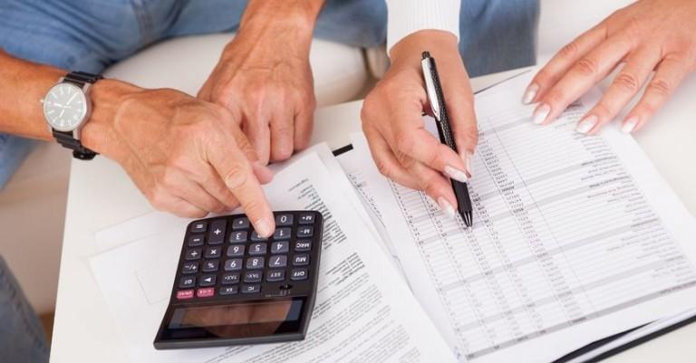 Para pagar los impuestos, una persona debe trabajar al menos 171 días