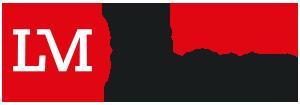 institucional_logo