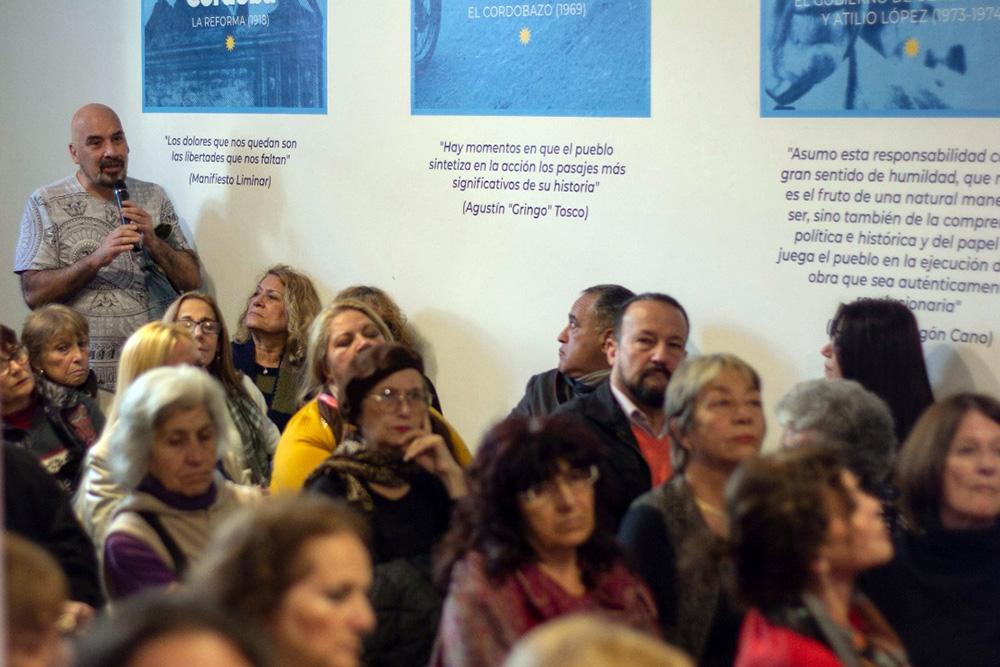 Instituto del libro © Luis Zanetti00003