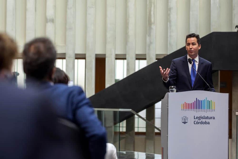 Manuel Calvo - Legislatura Cba_03