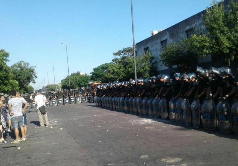 Conflicto de AGR - Clarín: anunciaron