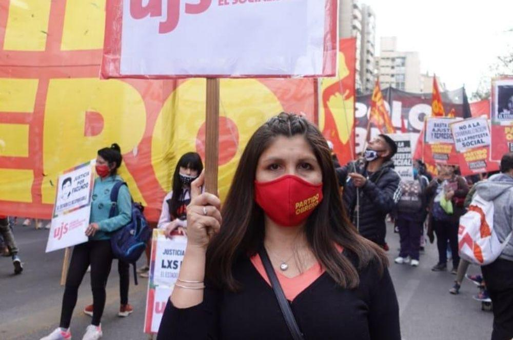 Soledad Díaz García Twitter