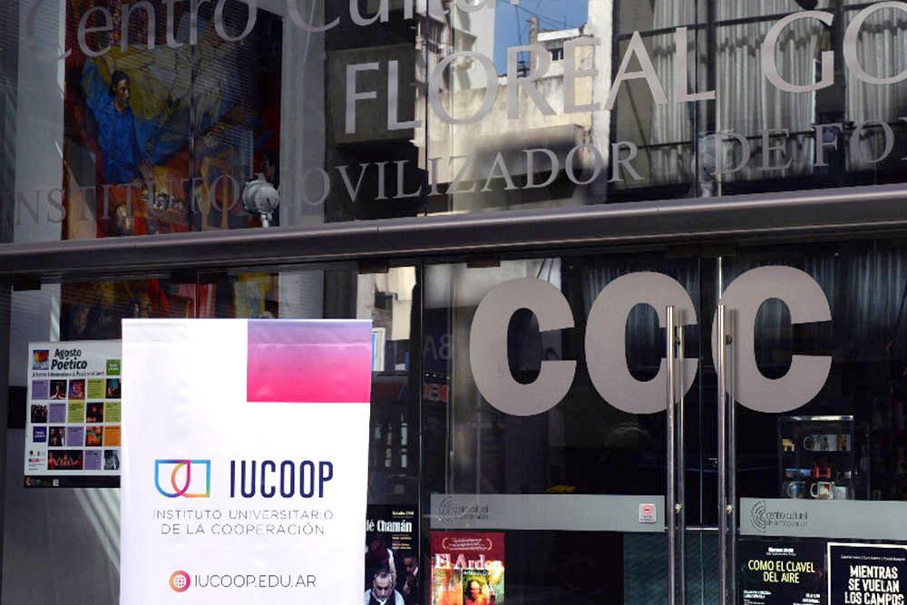 IUCOOP_01