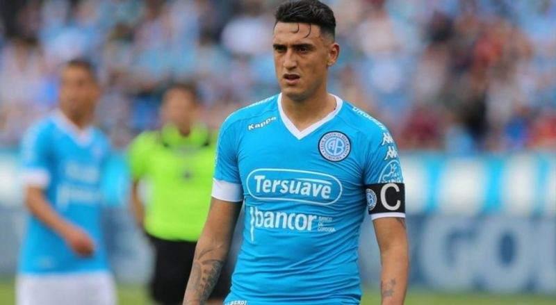 Afip le abre expediente a Suárez y Belgrano podría sufrir sanciones