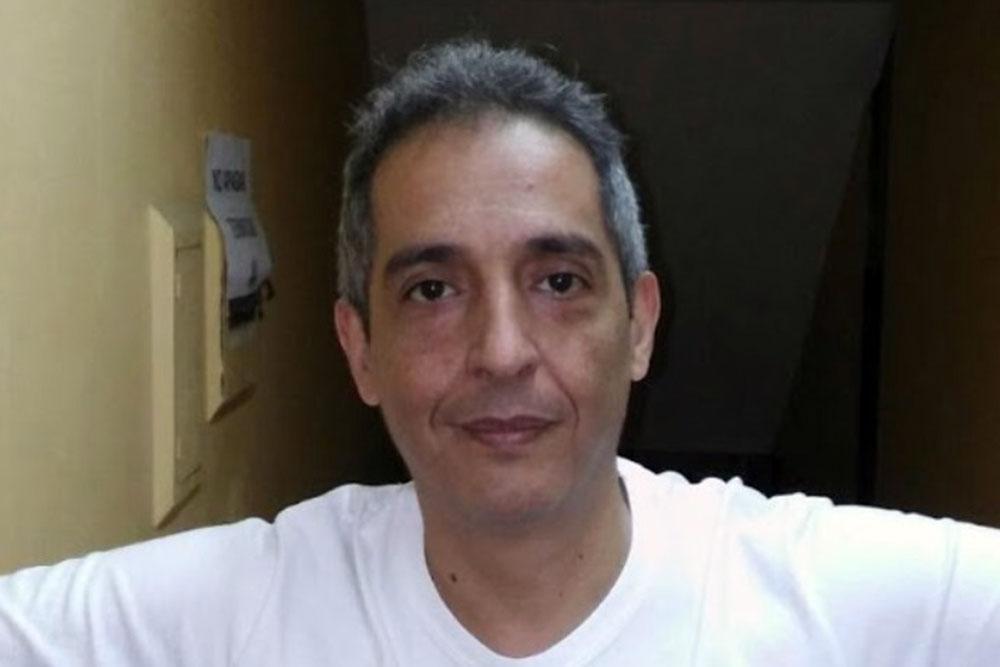 Guillermo Varela 1