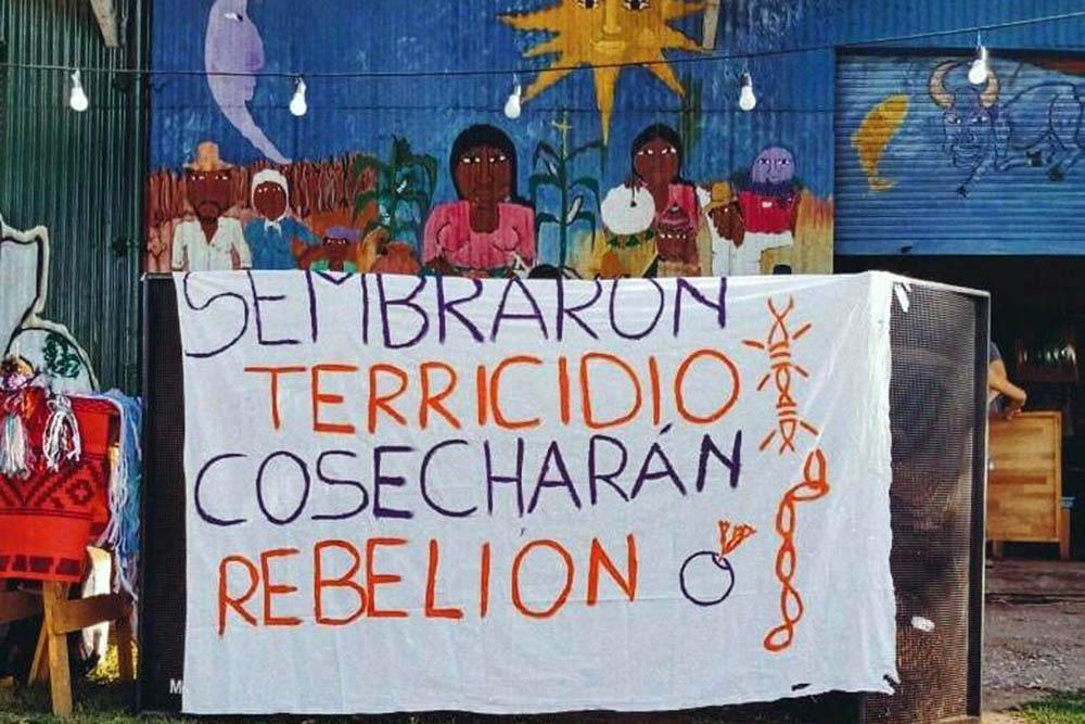 03 © gentileza Mujeres Indígenas por el Buen Vivir