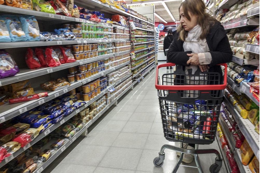 En Córdoba, la inflación de abril alcanzó el 3,05% según la Provincia