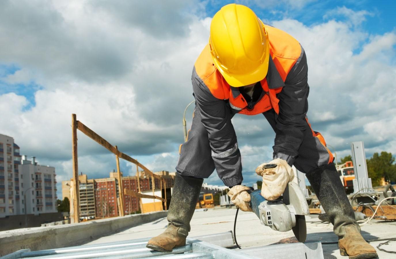 Construcción: este año se registraron más de 5000 desempleados en Córdoba