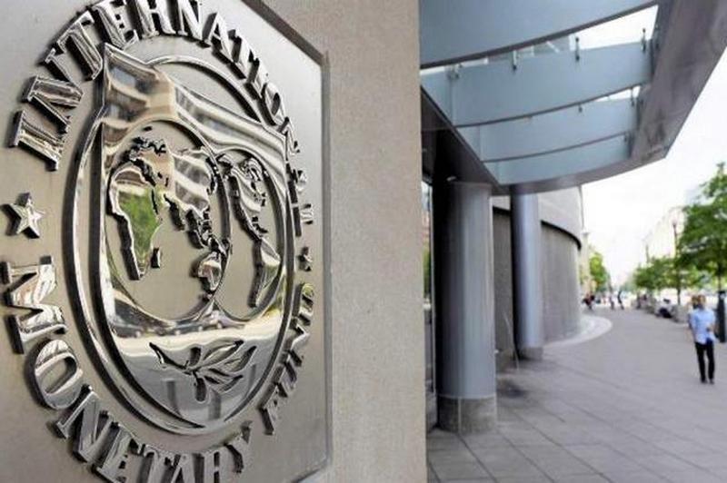Para el FMI, América Latina crecerá un 1,6% en lo que queda del 2018