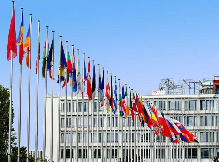 La ONU respaldó la propuesta de canje de deuda de Argentina