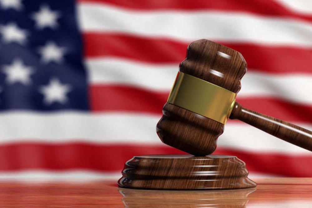 Estados Unidos: ordenan retomar la pena de muerte a nivel federal