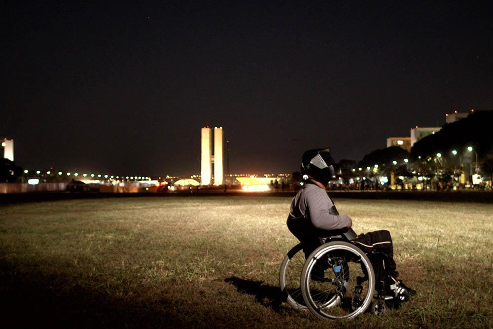 Once-There-Was-Brasilia-1600x900-c-default