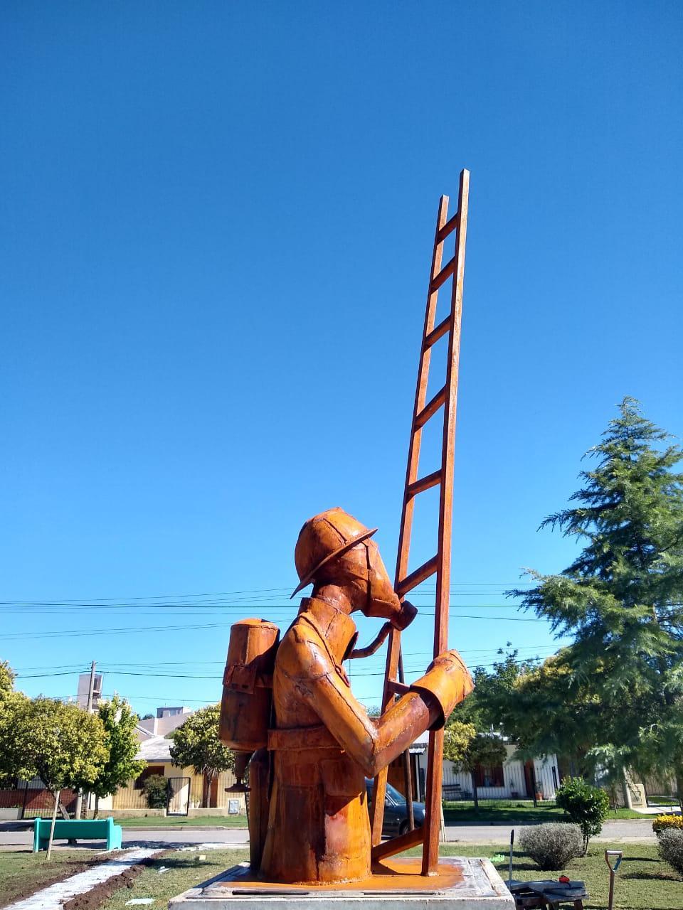 bomberos monte cristo (2)