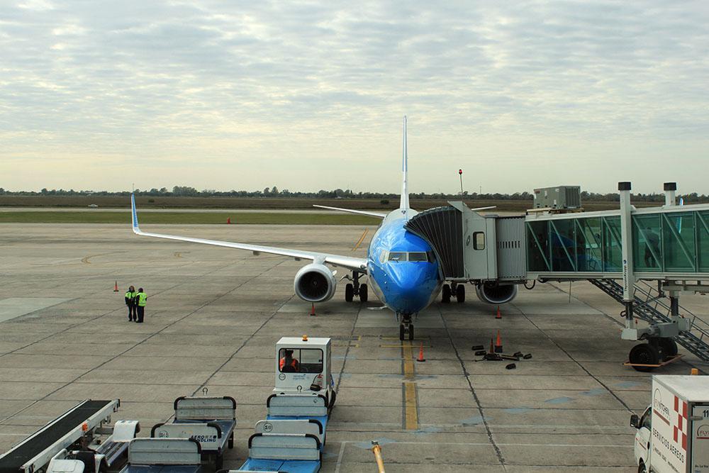 vuelos-1