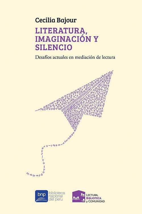 literatura imaginacion y silencio cecilia bajour-1