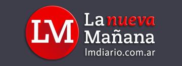 logo_lmdiario_pie3