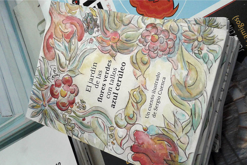 libro-el jardin