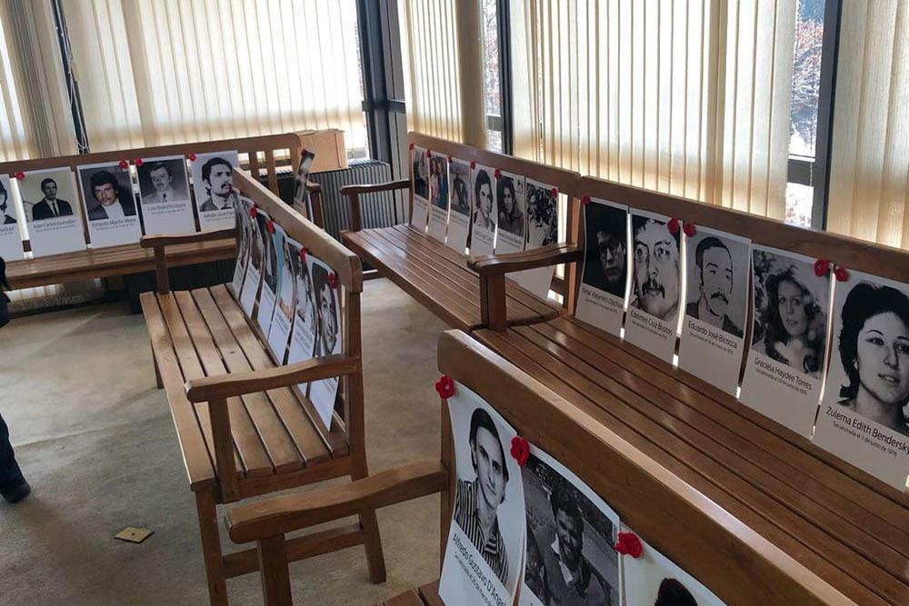 J-Gentileza oficina de prensa del TOF Nº1 de Córdoba - José Ferrer00006