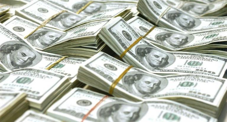 El dólar sumó su segunda baja consecutiva tras el nuevo plan monetario