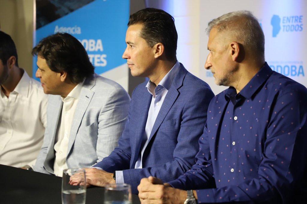 La Provincia albergará cuatro eventos deportivos internacionales en 2020