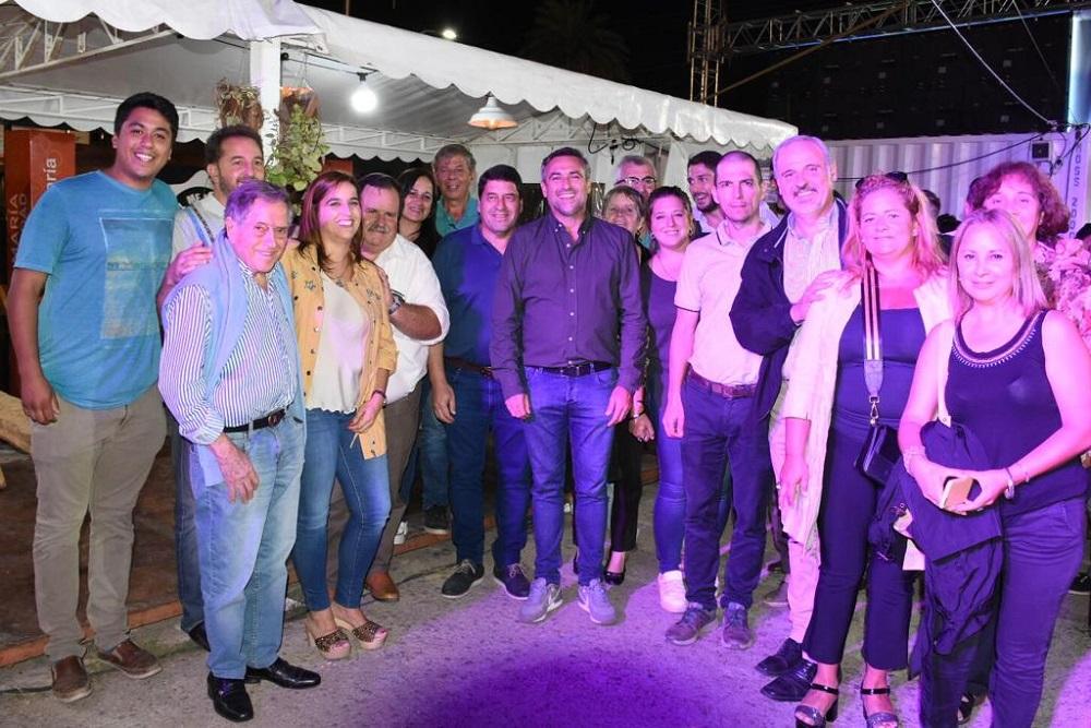 Mestre Festival de Doma 2 by prensa