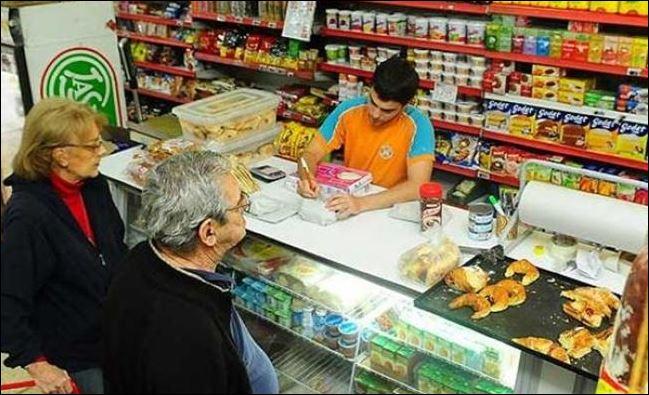Córdoba: una familia tipo necesitó en junio $12.399 para no ser indigente