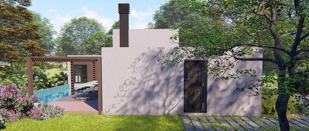 Casa Sustentable_02