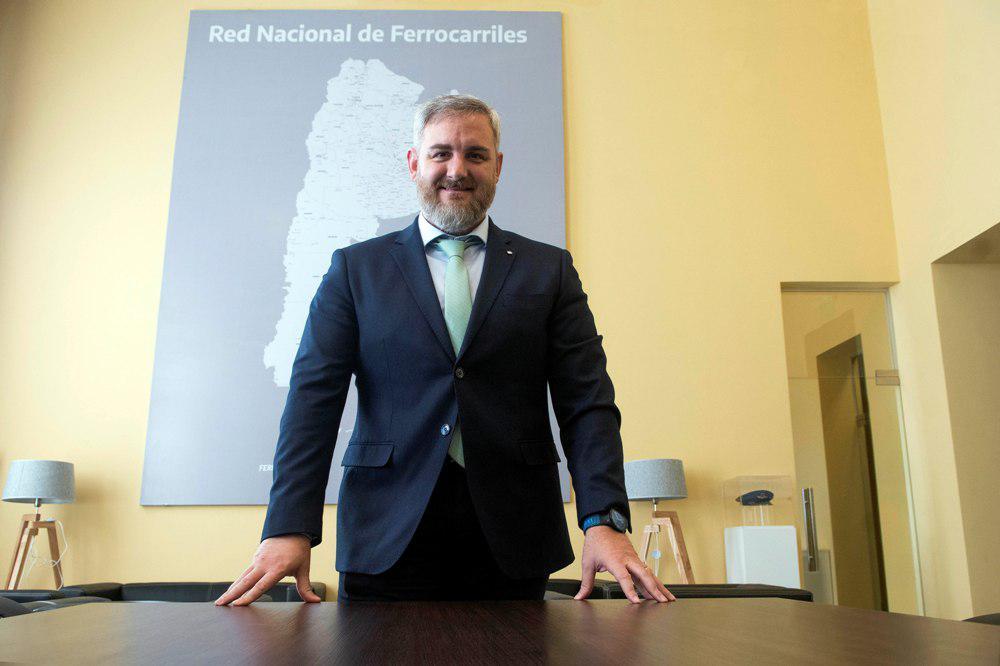 24-07-2021_el_presidente_de_ferrocarriles_argentinos