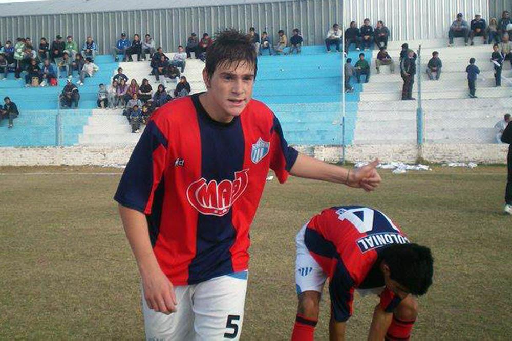Cabrera00001