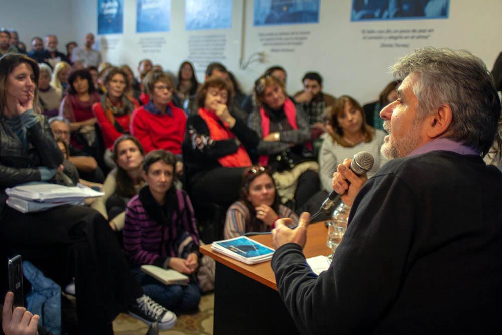 Instituto del libro © Luis Zanetti00005