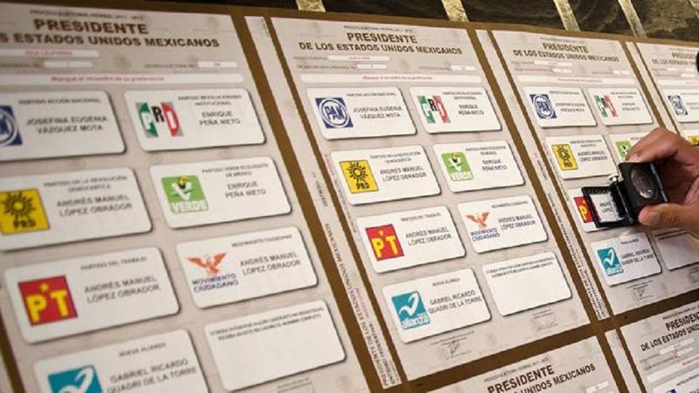 México elige a su próximo presidente en unas votaciones históricas