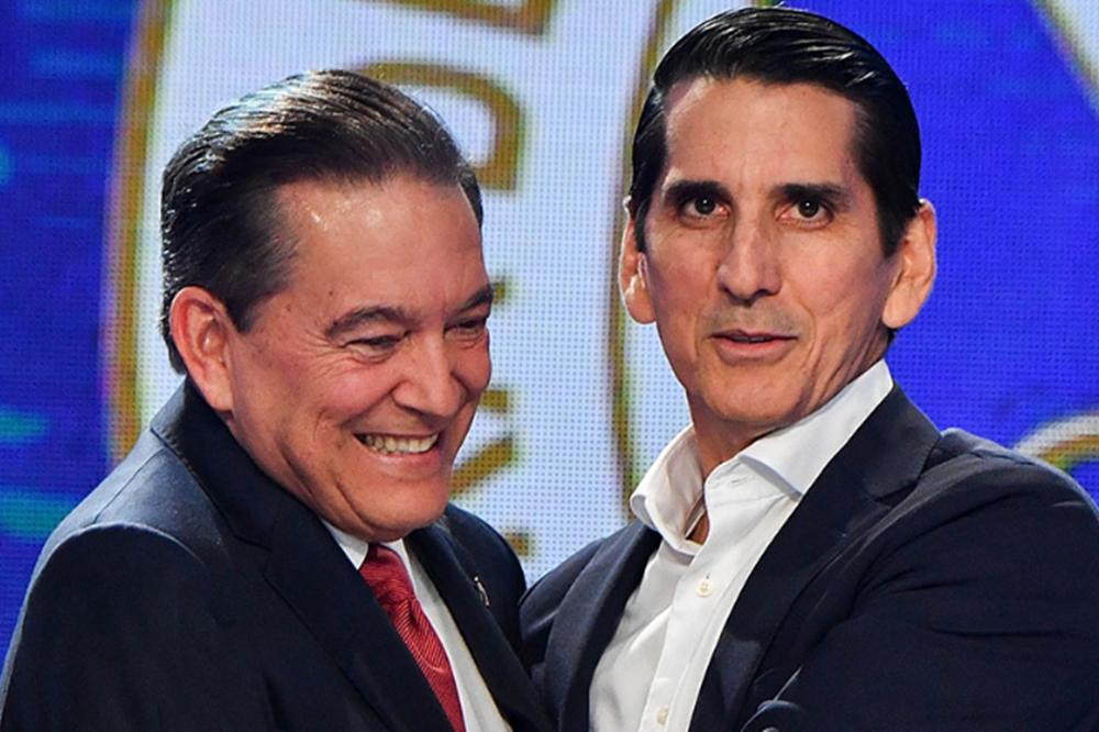 El opositor Laurentino Cortizo ganó las elecciones presidenciales de Panamá