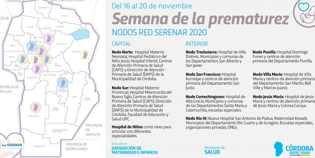 NODOS-RED-SERENAR-placa-1024x513