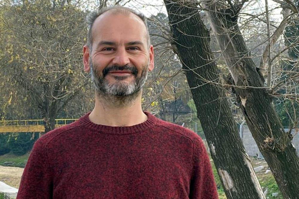 Adrián Díaz