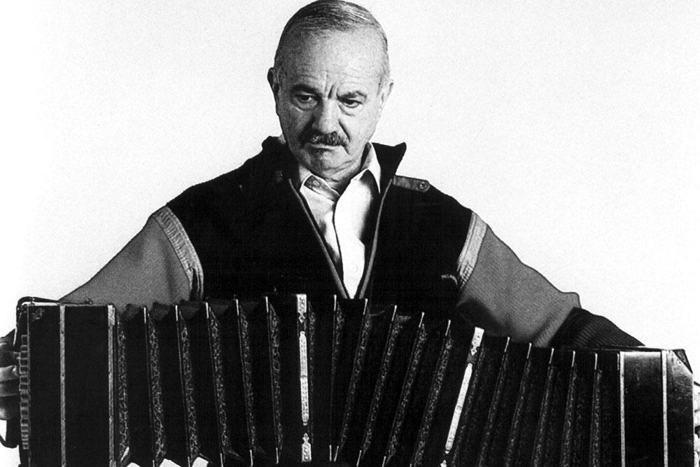 piazzolla © NA