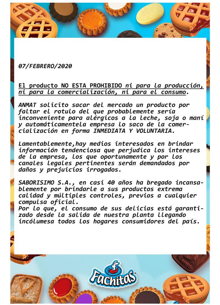 FACHITAScomunicado-768x1066