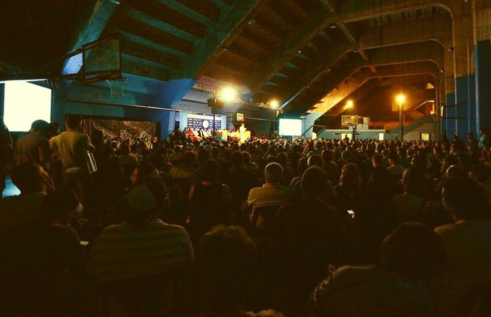 Para este lunes, se presume una asamblea caldeada en Belgrano