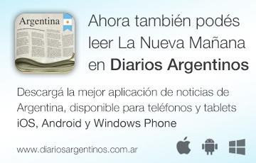 diarios_argentinos_360x230