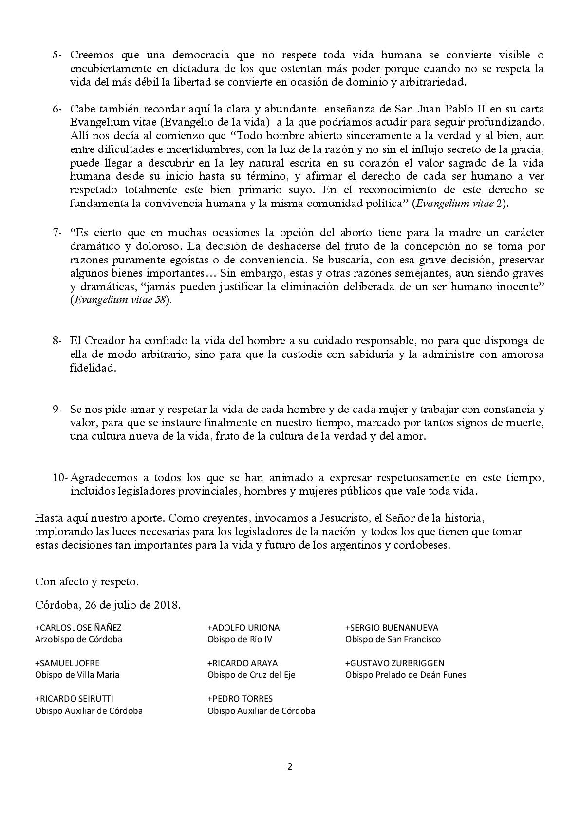 CARTA-ABIERTA-DE-LOS-OBISPOS-DE-LA-PROVINCIA-DE-CORDOBA-2-002