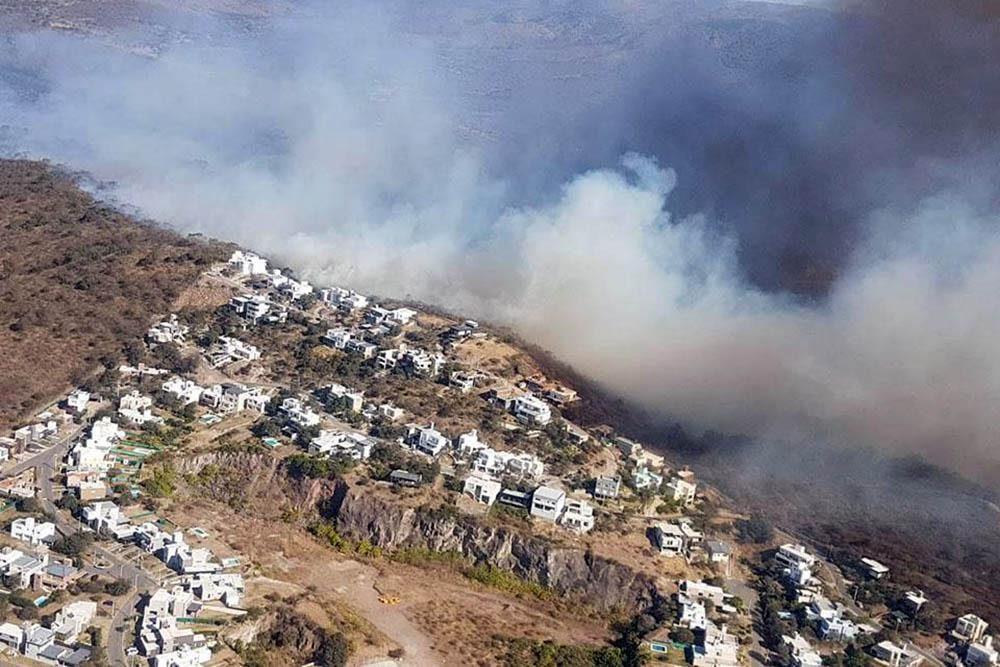 Incendio_barrio