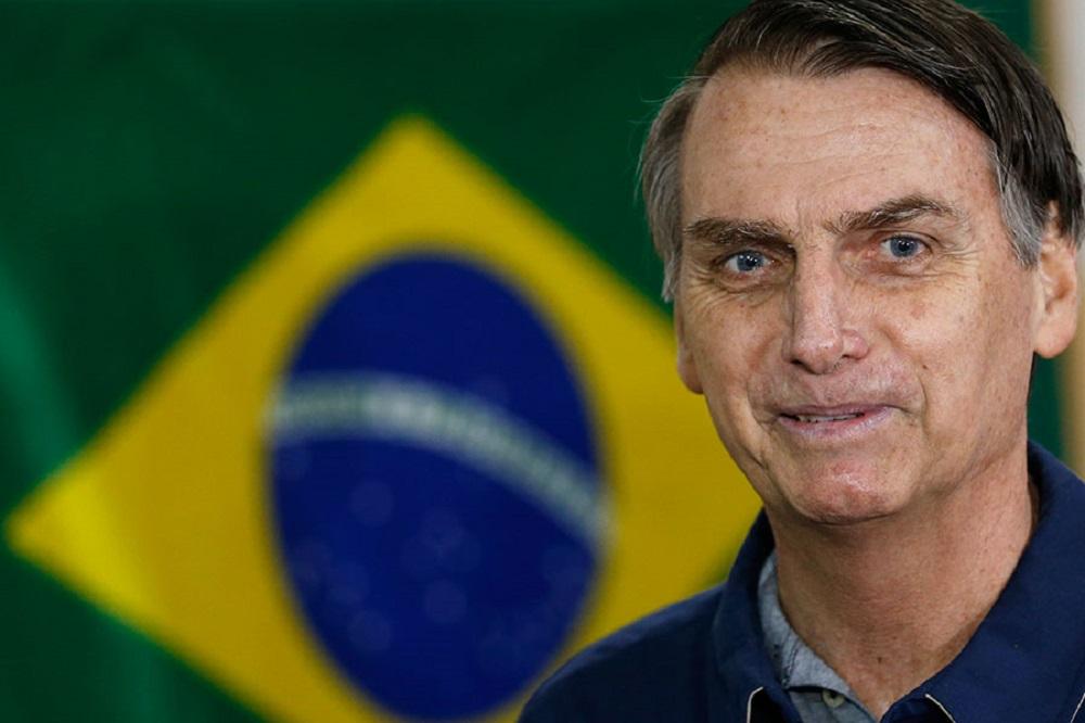 Brasil se retiró del pacto de la ONU que garantiza migración segura y regular