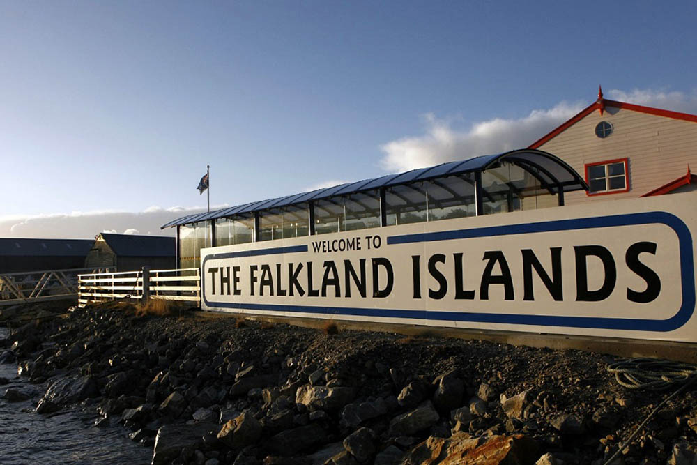 El Gobierno elogió un fallo de la ONU que refuerza el reclamo sobre Malvinas