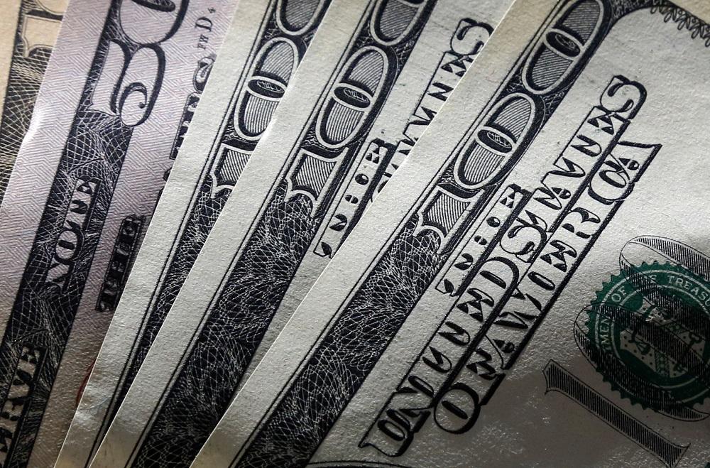La Unión Industrial de Córdoba criticó las restricciones al dólar