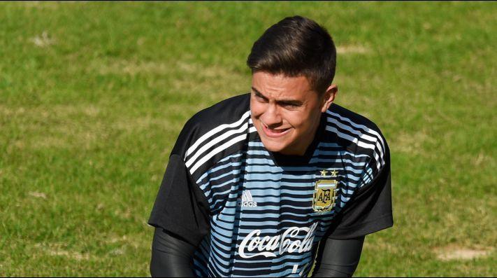 """La """"nueva"""" Selección tiene a cuatro cordobeses convocados"""