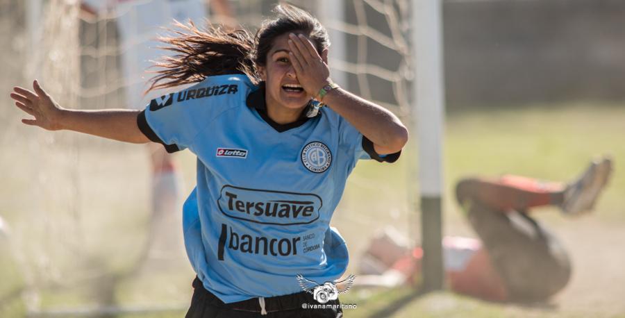 PEPA GOMEZ