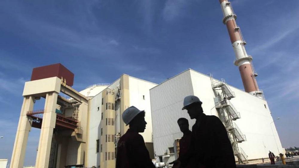 Irán anunció el fin a las restricciones de producción de uranio