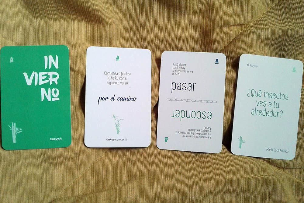 Juegos-literarios00003