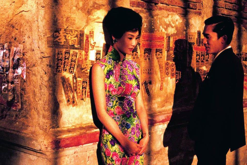 In the mood for love 00
